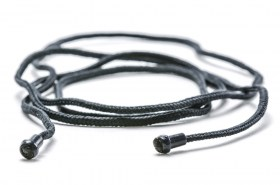 Pro Series Cording (optional extra)